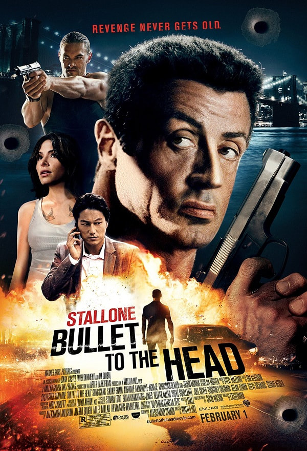 Bullet-to-the-Head-movie-2013-poster