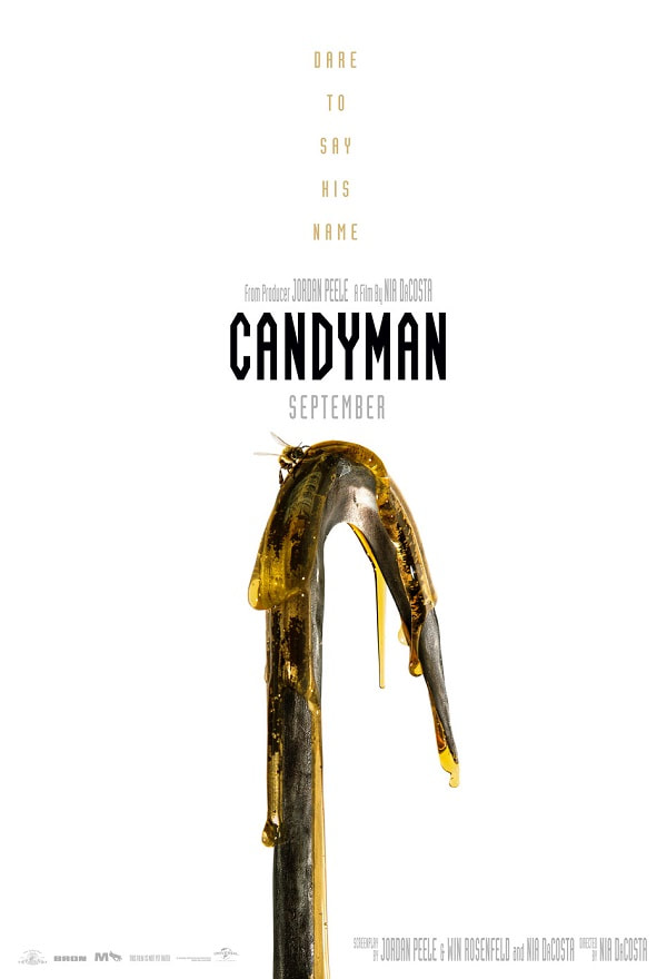 Candyman-movie-2021-poster