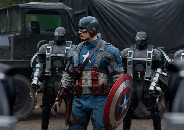 Captain-America-The-First-Avenger-movie-2011-image