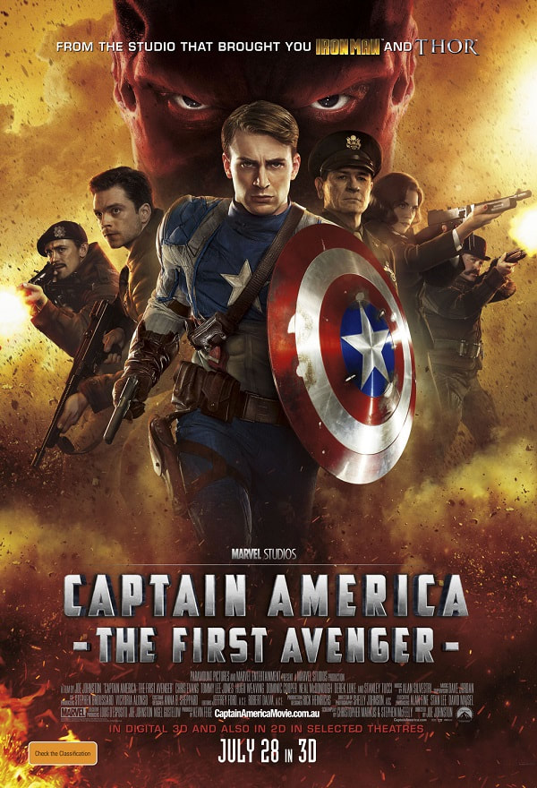 Captain-America-The-First-Avenger-movie-2011-poster