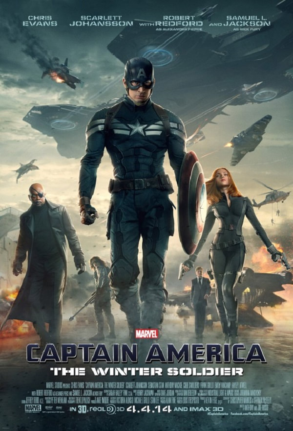 Captain-America-The-Winter-Soldier-movie-2014-poster