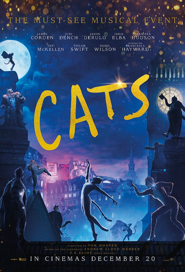 Cats-movie-2019-poster