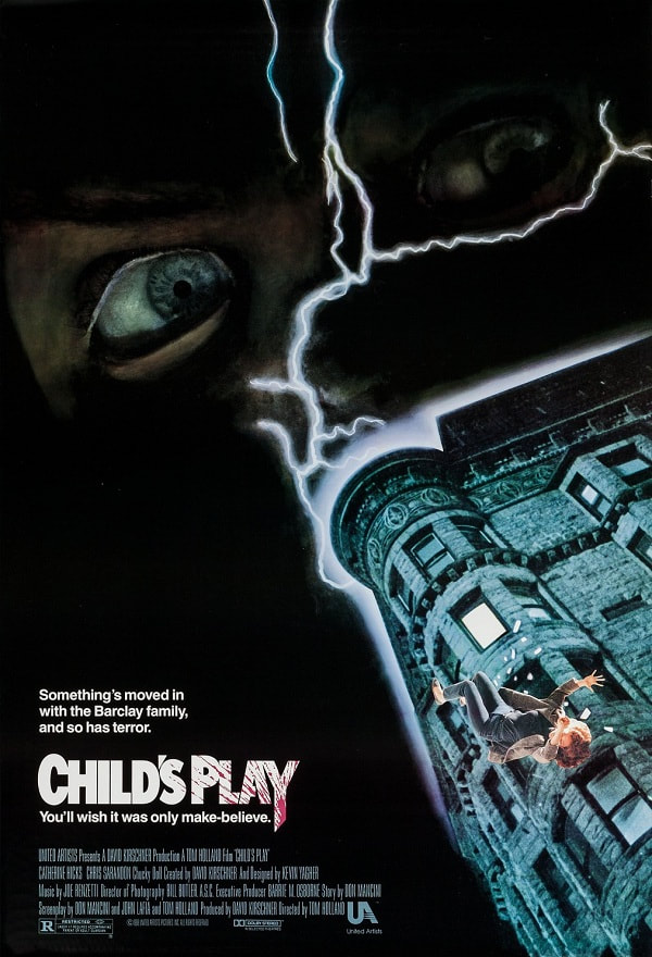 Child's-Play-movie-1988-poster