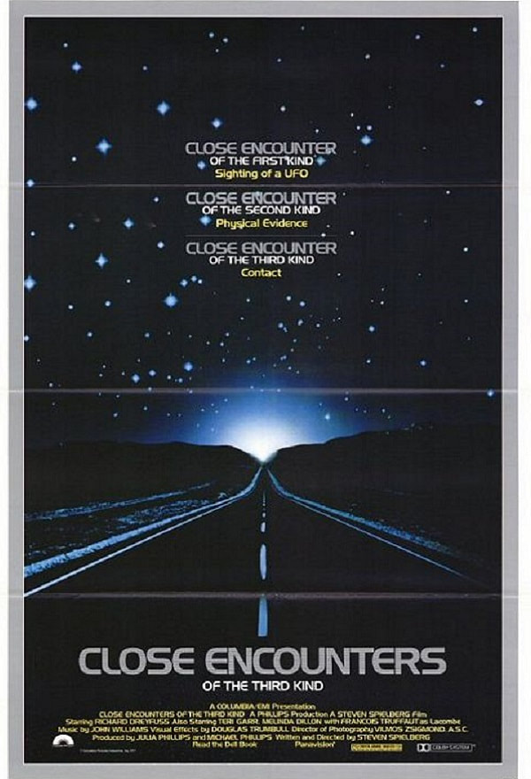 Close-Encounters-of-the-Third-Kind-movie-1977-poster