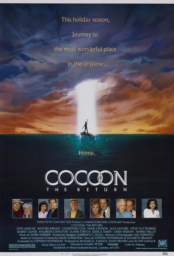 Cocoon-The-Return-movie-1988-poster