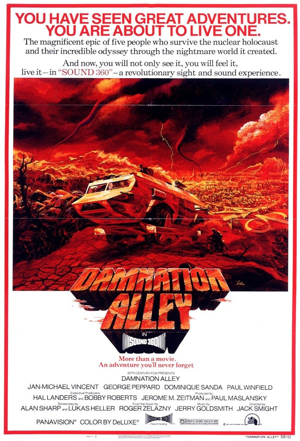 Damnation-Alley-movie-1977-poster