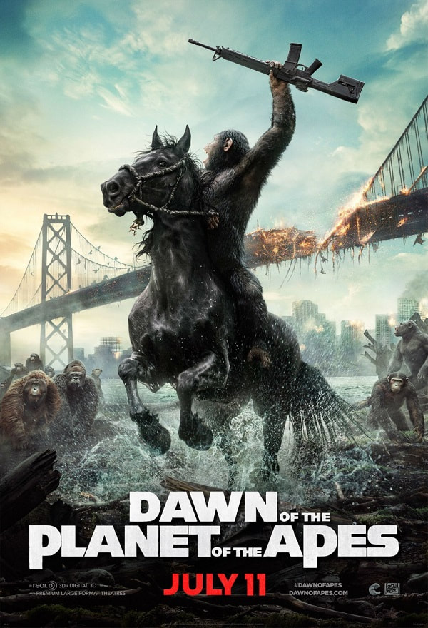 Dawn-of-the-Planet-of-the-Apes-movie-2014-poster