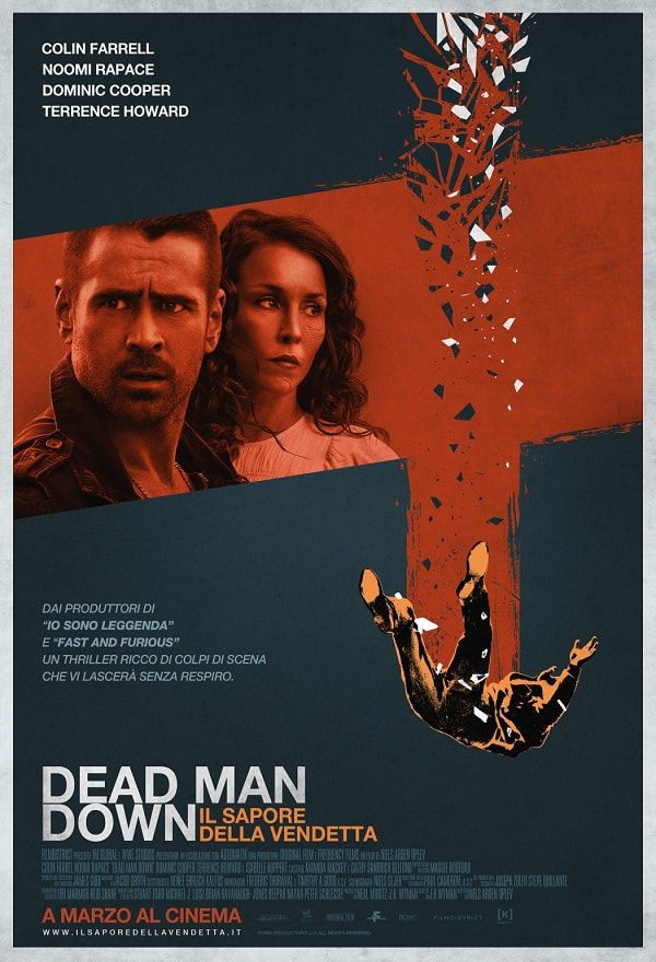 Dead-Man-Down-movie-2013-poster
