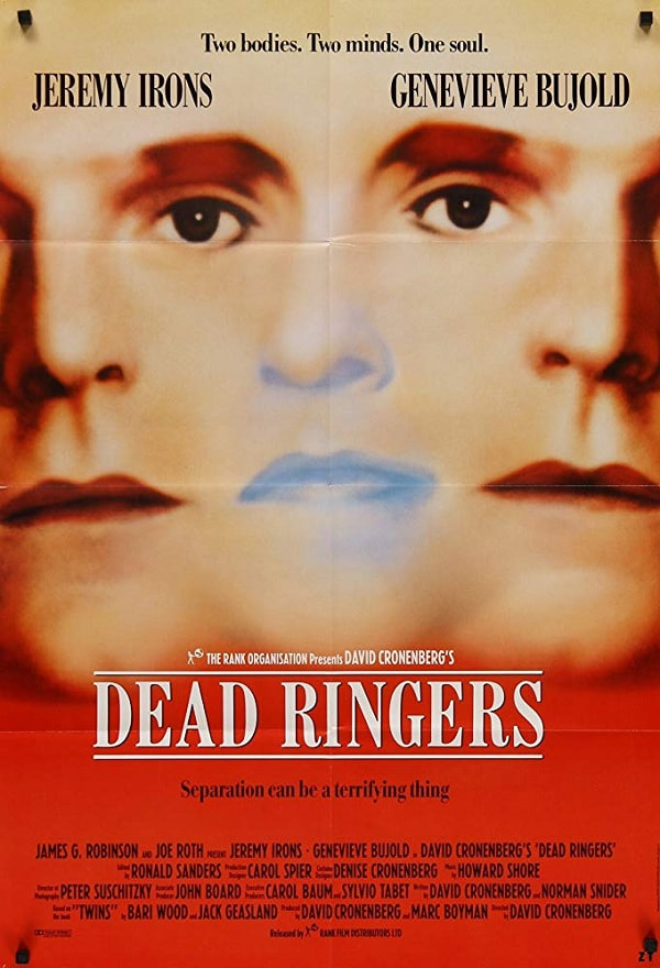 Dead-Ringers-movie-1988-poster