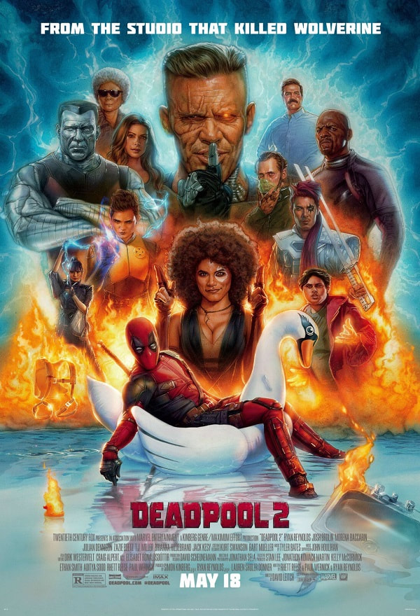 Deadpool-2-movie-2018-poster