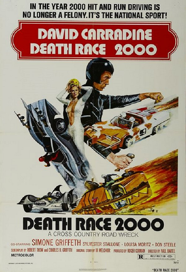 Death-Race-2000-movie-1975-poster