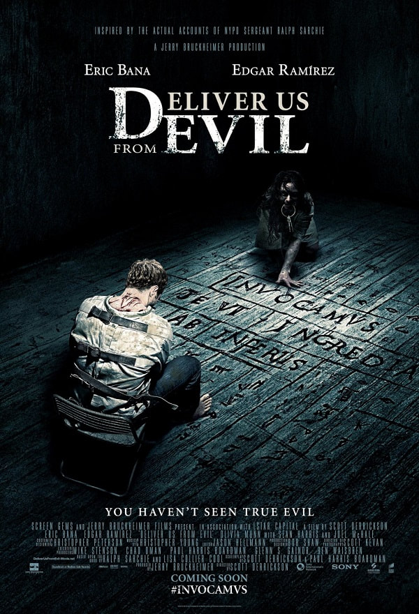 Deliver-Us-From-Evil-movie-2014-poster