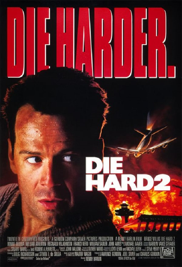 Die-Hard-2-movie-1990-poster