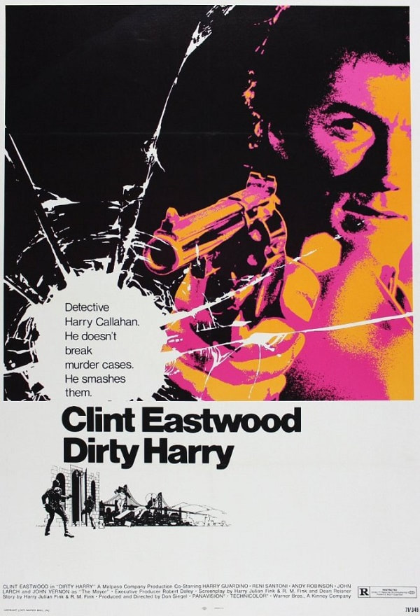 Dirty-Harry-movie-1971-poster