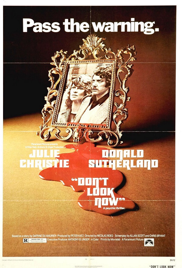 Don't-Look-Now-movie-1973-poster