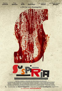Suspiria-movie-2018-poster