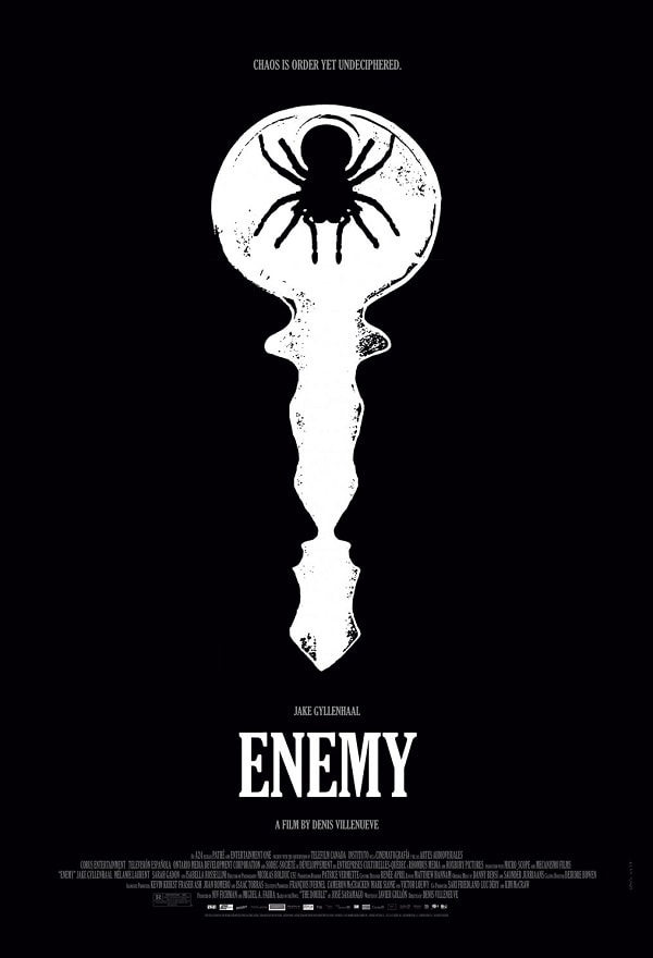 Enemy-movie-2014-poster