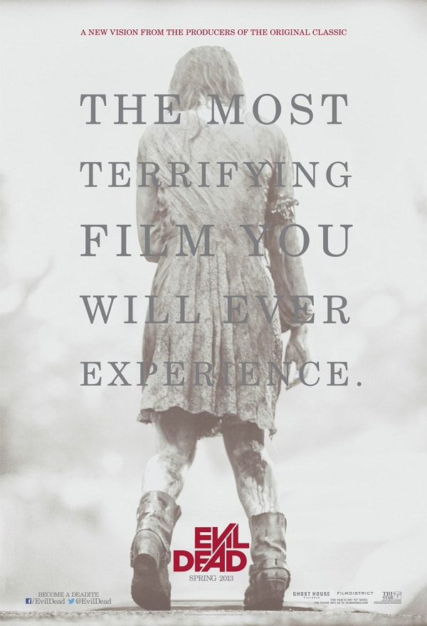 Evil-Dead-movie-2013-poster