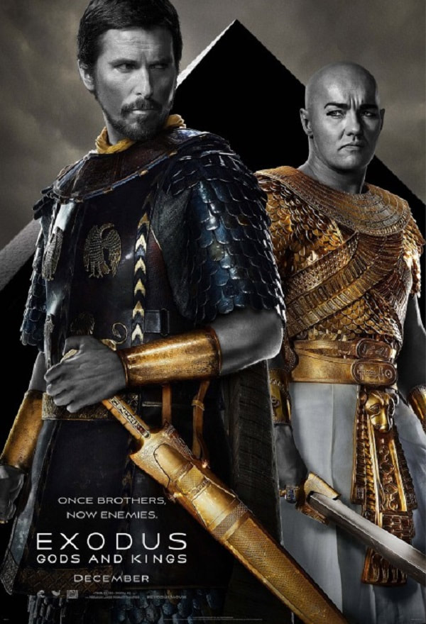 Exodus-Gods-and-Kings-movie-2014-poster