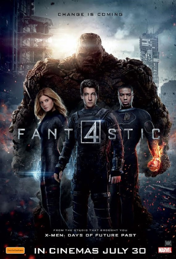 Fantasttic-Four-movie-2015-poster