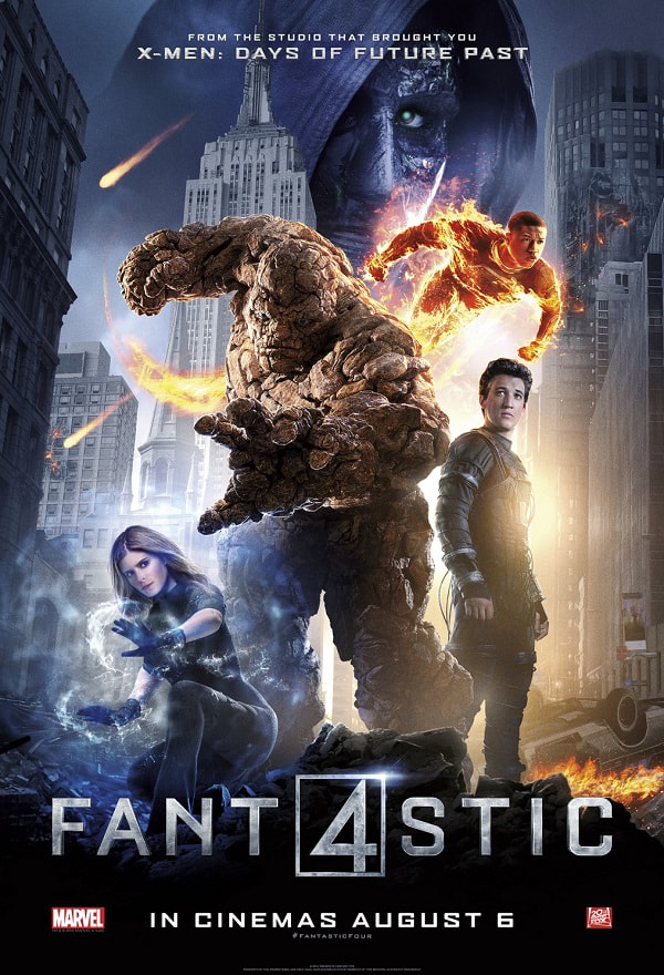 Fantastic-Four-movie-2015-poster