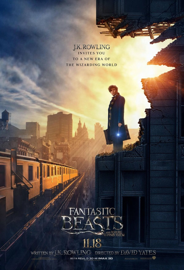 Fantastic-Beasts-and-Where-to-Find-Them-movie-2016-poster