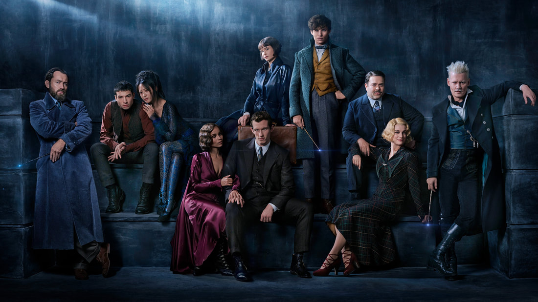 Fantastic-Beasts-The-Crimes-of-Grindelwald-movie-2018-image