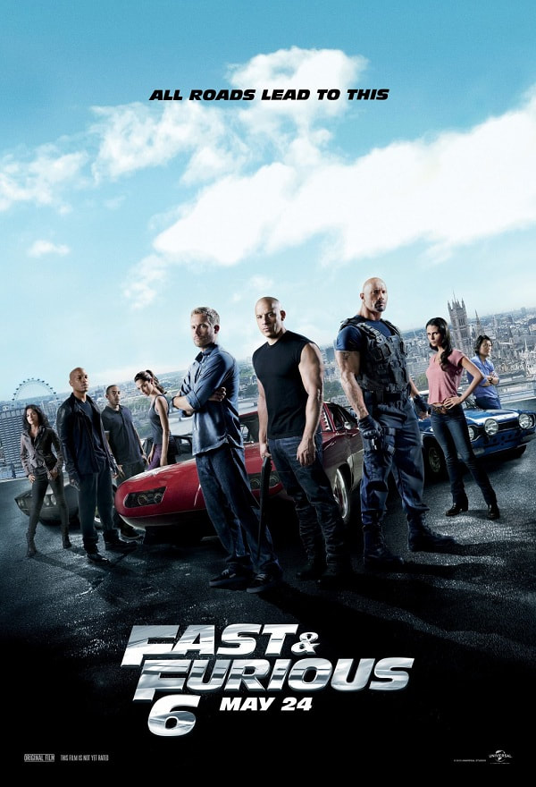 Fast-and-Furious-6-movie-2013-poster