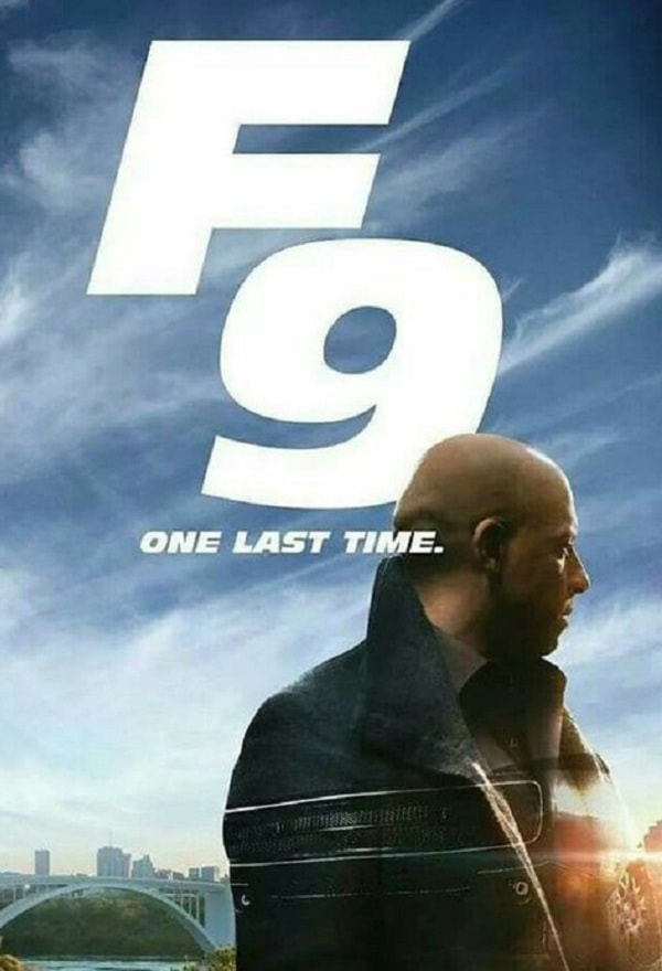 Fast-and-Furious-9-movie-2020-poster