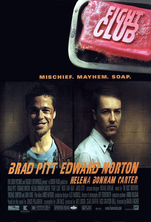 Fight-Club-movie-1999-poster