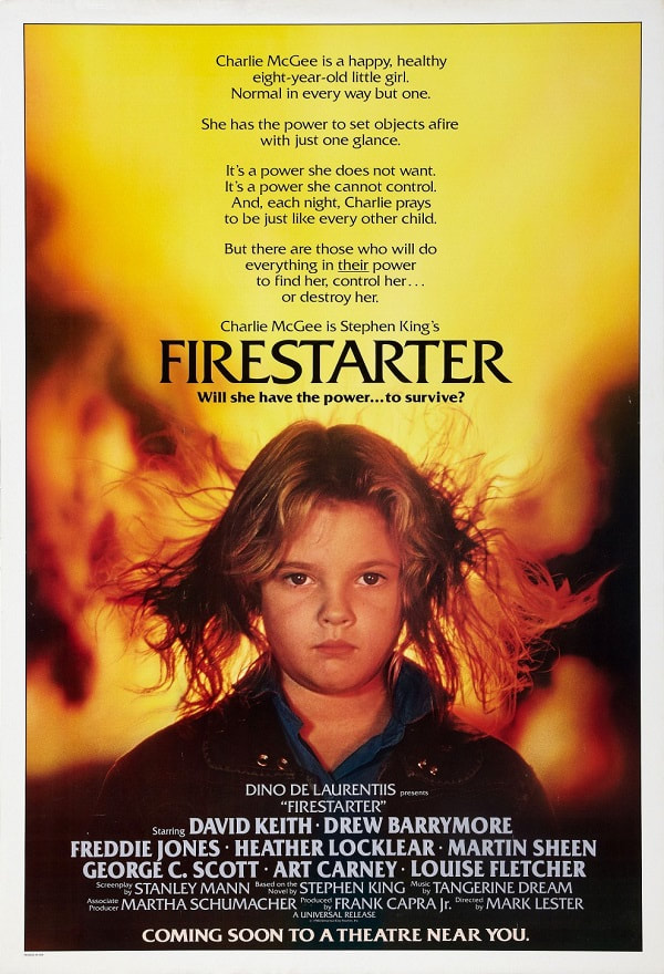 Firestarter-movie-1984-poster