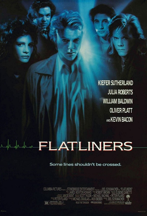 Flatliners-movie-1990-poster