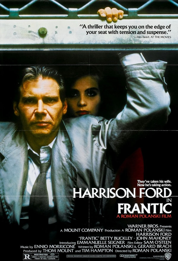 Frantic-movie-1988-poster