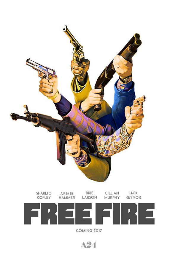 Free-Fire-movie-2017-poster