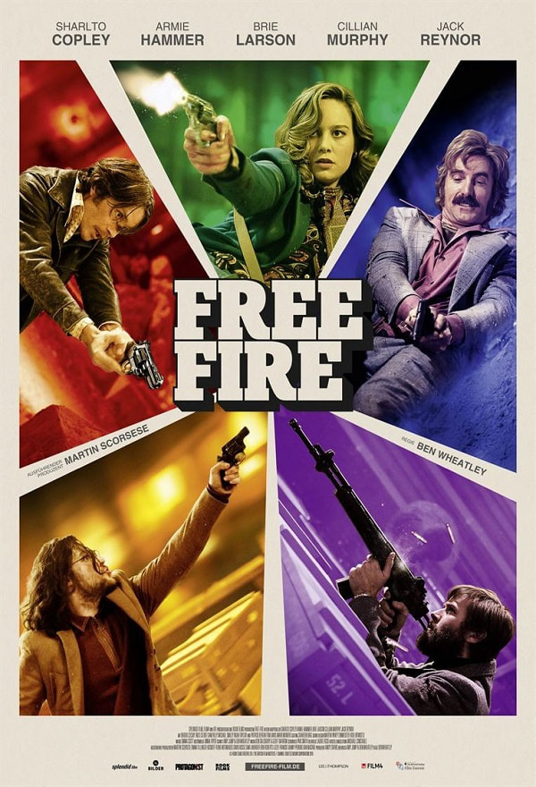 Free-Fire-2017-poster