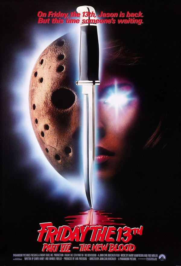 Friday-the-13th-Part-VII-The-New-Blood-movie-1988-poster