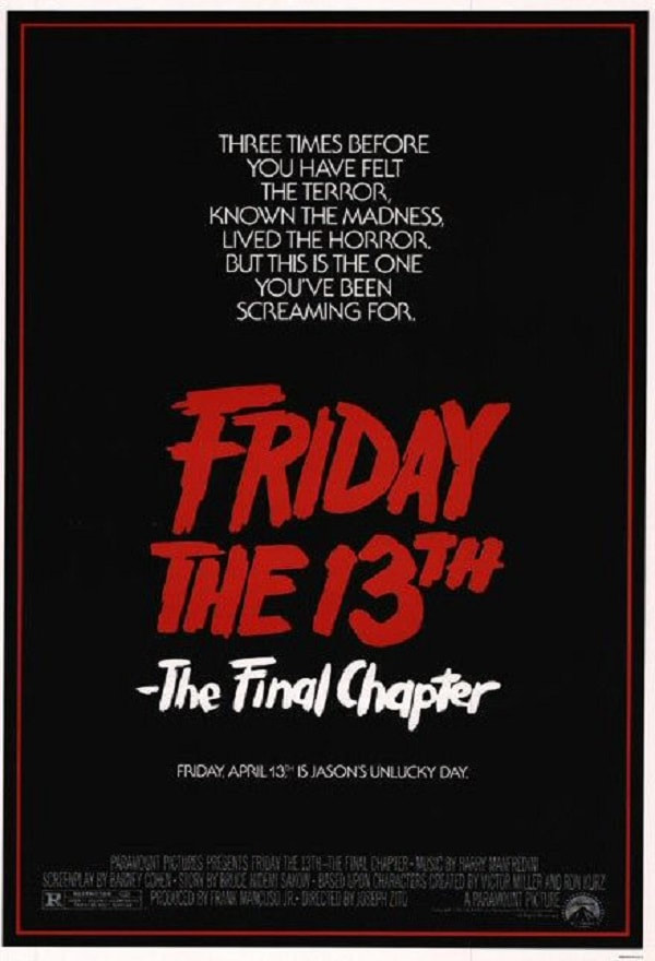 Friday-the-13th-The-Final-Chapter-movie-1984-poster