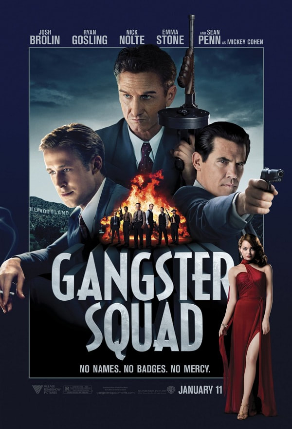 Gangster-Squad-movie-2013-poster