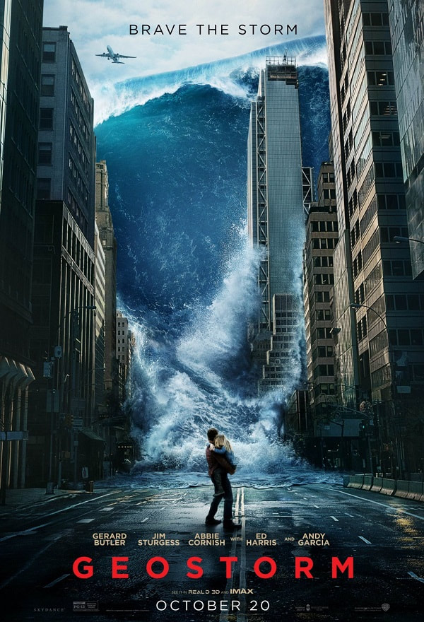 Geostorm-movie-2017-poster