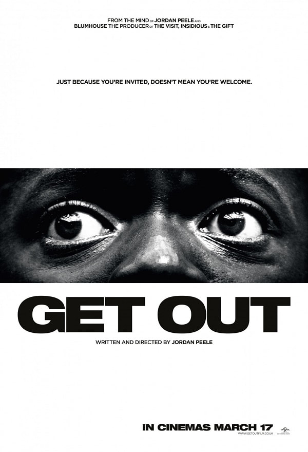 Get-Out-2017-poster