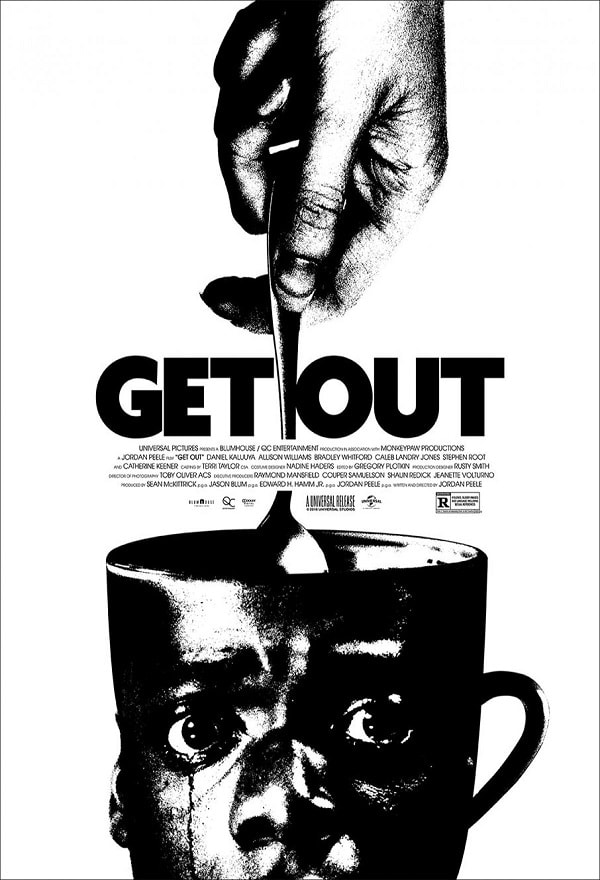Get-Out-movie-2017-poster
