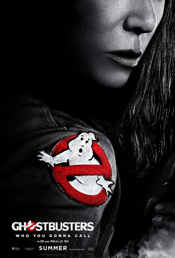 Ghostbusters-movie-2016-poster