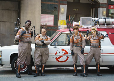 Ghostbusters-movie-2016-image