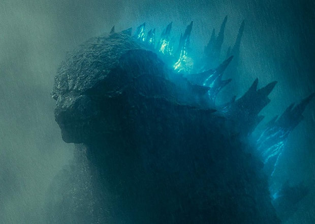 Godzilla-King-of-the-Monsters-movie-2019-image