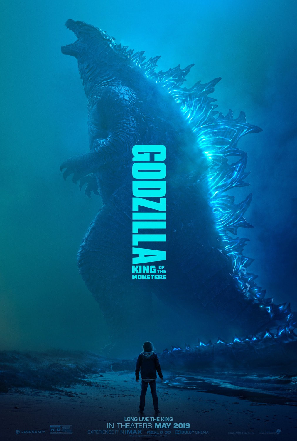 Godzilla-King-of-the-Monsters-movie-2019-poster