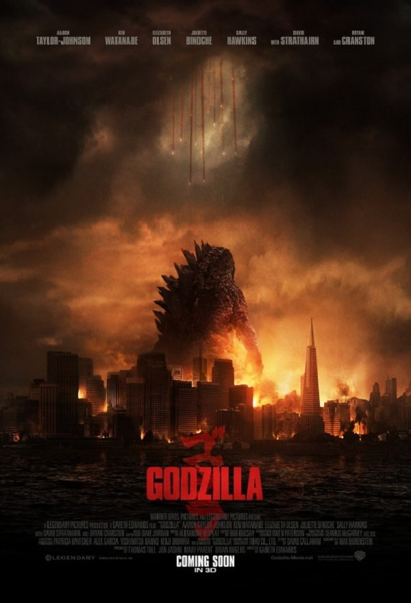 Godzilla-movie-2014-poster