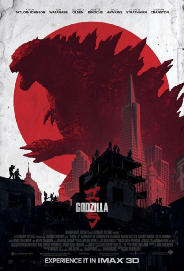Godzilla-Past-movie-2014-poster