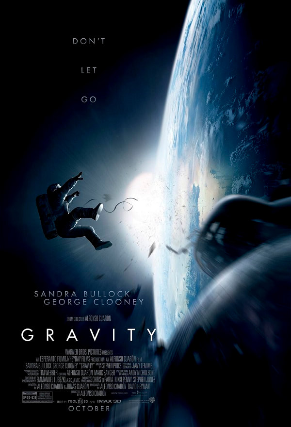 Gravity-movie-2013-poster