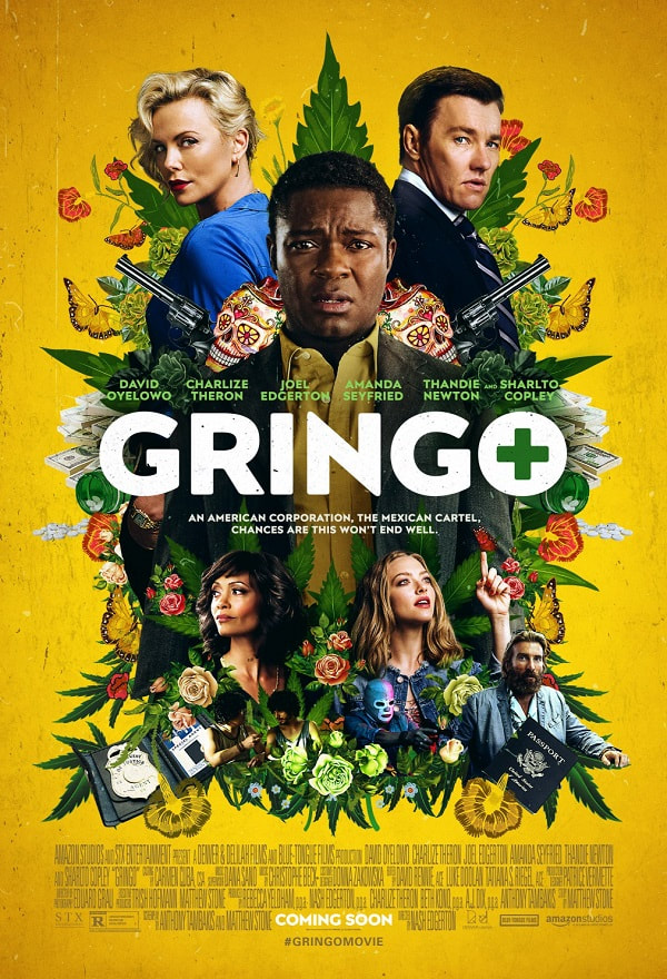 Gringo-movie-2018-poster