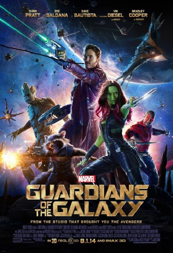 Guardians-of-the-Galaxy-movie-2014-poster